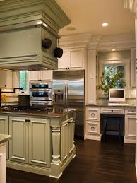american country kitchen cabinets cabinet remodeling loversiq