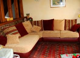 tache canapé canape tissu anti tache maison design wiblia com