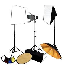 Photography Lighting Kit 31 Best Softbox Lighting Kits Images On Pinterest Softbox