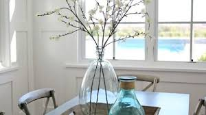 best 25 dining table centerpieces endearing best 25 dining table centerpieces ideas on at