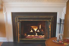 Design A Kit Home by Fireplace Gas Fireplace Conversion Kit Images Home Design Lovely