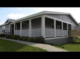 virtual home plans check out the evolution virtual tour video a stunning triple wide