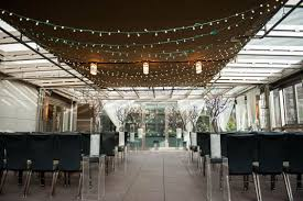 wedding venues 1000 warm winter wedding at hotel 1000 in seattle wa wedding ideas