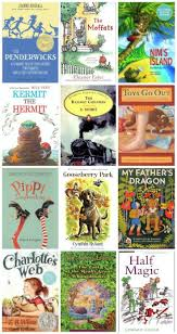 the 446 best images about collections of books by theme on
