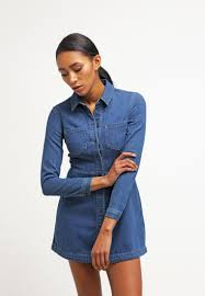 french connection online shop sale french connection women denim