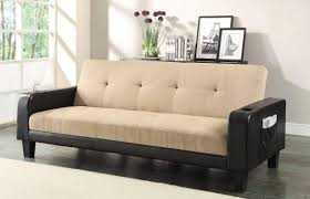 sofa futon sleeper sofa white sofa bed futon cushions loveseat