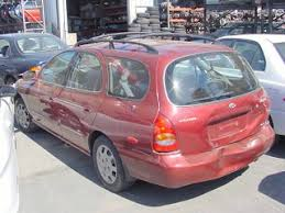2000 hyundai elantra manual 2000 hyundai elantra gls parts car
