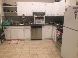 rooms for rent in chicago apartments flats commercial space space in the living room for rent near uic female only