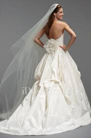 plus size wedding dresses with pockets taffeta bridal gown with ups and pockets idress