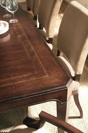 schnadig dining room furniture american kaleidoscope 8500 by schnadig wallunitdealers com