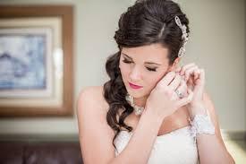 georgetown wedding hair u0026 makeup reviews for hair u0026 makeup