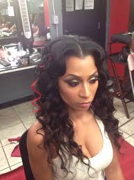 k michelle bob hairstyles innoviustech com ideas collection of hairstyles