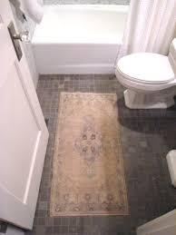 bathroom drop dead gorgeous akdo bathroom decorating idea using