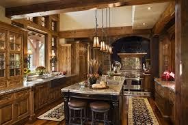 kitchen island and bar kitchen graceful luxury kitchen island bar bars luxury kitchen