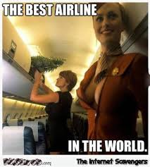 Adult Memes - the best airline in the world funny adult meme pmslweb