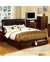 it u0027s on special deals on solid wood storage beds