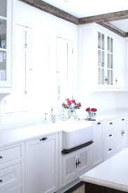 kitchen faucets for farmhouse sinks farm sink faucets kitchen traditional with glass cabinet farmhouse