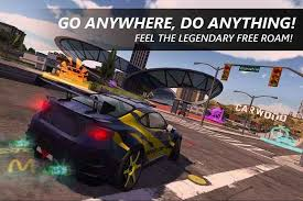 speed apk speed legends mod apk unlimited money 2 0 1 andropalace