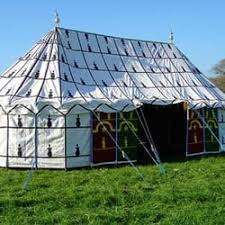 moroccan tent moroccan tent party event planning 25 way miraloma