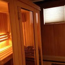 sauna reviews almost heaven saunas