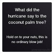 One Line Memes - funny one liners jpg 620 620 pixels just for laughs pinterest