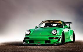rwb porsche 911 porsche 911 rwb pandora one wallpaper hd car wallpapers