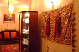 indian home decor blogs 10 modern diwali home decor ideas to