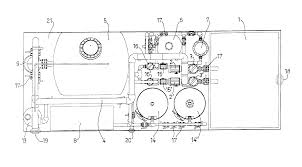 patent us6852218 swimming pool water treatment plant google