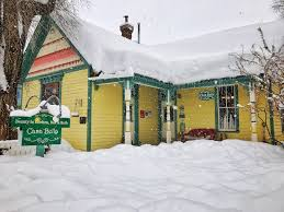 3 exquisite home decor shops in crested butte travel crested butte