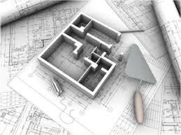 Home Design Software Estimating Pro Residential Construction Cost Estimating Software