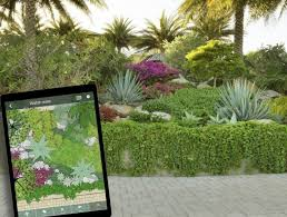 virtual home design app beauteous software d garden trends