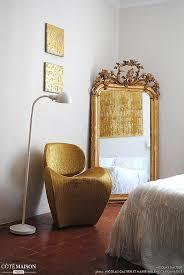 chambre hote leucate chambre inspirational chambre d hote leucate chambre d