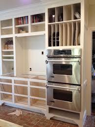 cabinet kitchen cabinet desk