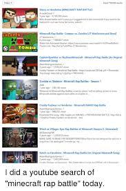 Minecraft Herobrine Memes - 25 best memes about herobrine minecraft herobrine minecraft