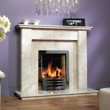 fireplaces portfolio stewkley stone