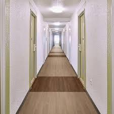 shaw it s a snap luxury vinyl plank flooring