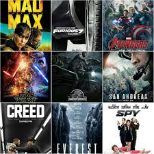 review top 10 movies last year u2013 the info nerds