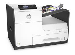 hp pagewide 352dw wireless colour printer hp store uk
