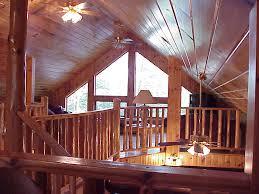 lake vermilion minnesota marina and island private log cabin