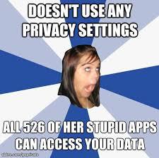 Meme Facebook - the facebook ipo in memes