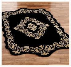 Damask Bath Rug 14 Extraordinary Pottery Barn Bath Rug Ideas Direct Divide
