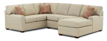 Sofa And Chaise Lounge Set by Sofas Center Fake Leather Sectional Sofas With Chaise Lounge