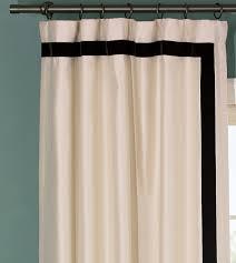 furniture grey curtain panels for minimalist interior furniture