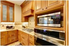 Whats The Best Kitchen Cabinet Varnish For Your Home - Kitchen cabinet varnish
