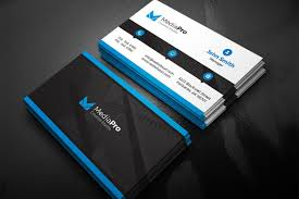business cards business cards boxa media