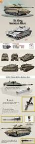 military jeep tan 202 best army images on pinterest military vehicles armored