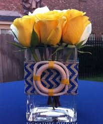 nautical baby shower flowers home party theme ideas