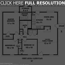 house plans with inlaw suite baby nursery blueprints for house home design blueprint house