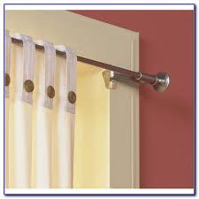 Kirsch Curtain Rod Kirsch Curtain Rods Australia Curtain Home Decorating Ideas