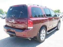 nissan armada in pennsylvania for sale used cars on buysellsearch
